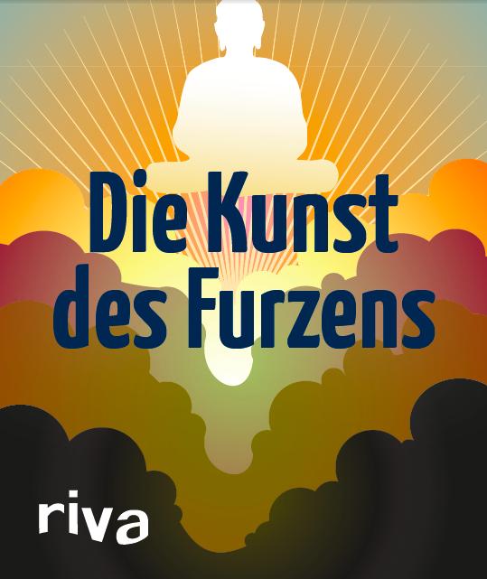 Kunst_des_furzens