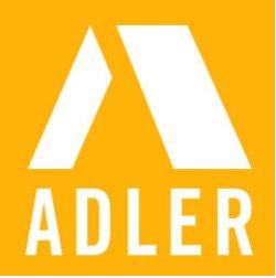 Adler_immobilien
