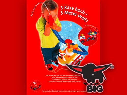 BIG_3_käse