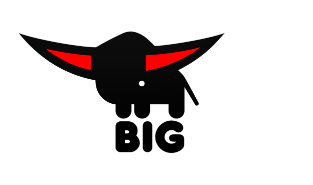 BIG-Spielwarenfabrik