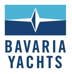 Bavaria_yachts_logo
