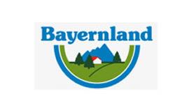 Bayernland_logo