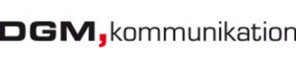 DGM_Logo_ohne