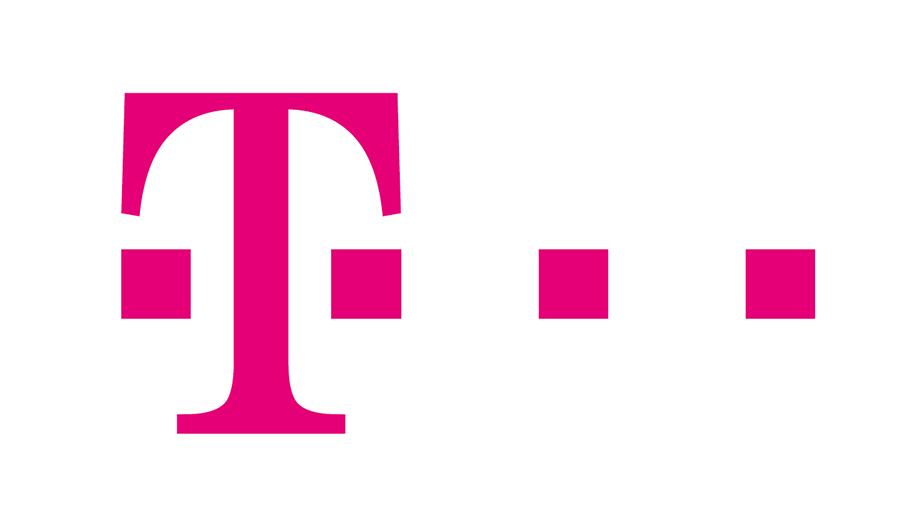 Deutsche_telekom-_logo