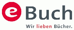 Ebuch_logo