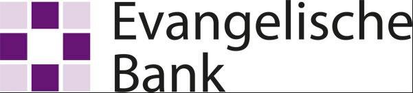 Evangelische_bank_logo