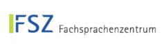 Fachsprachenzentrum_Logo