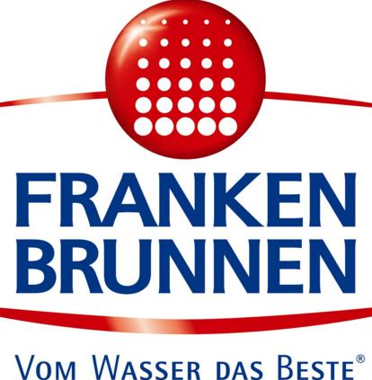 Frankenbrunnen_Logo