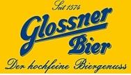 Glossner_logo