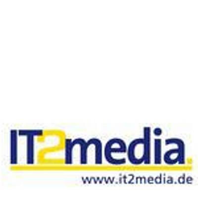 It2media_logo