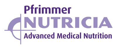 Pfrimmer_nutricia_log