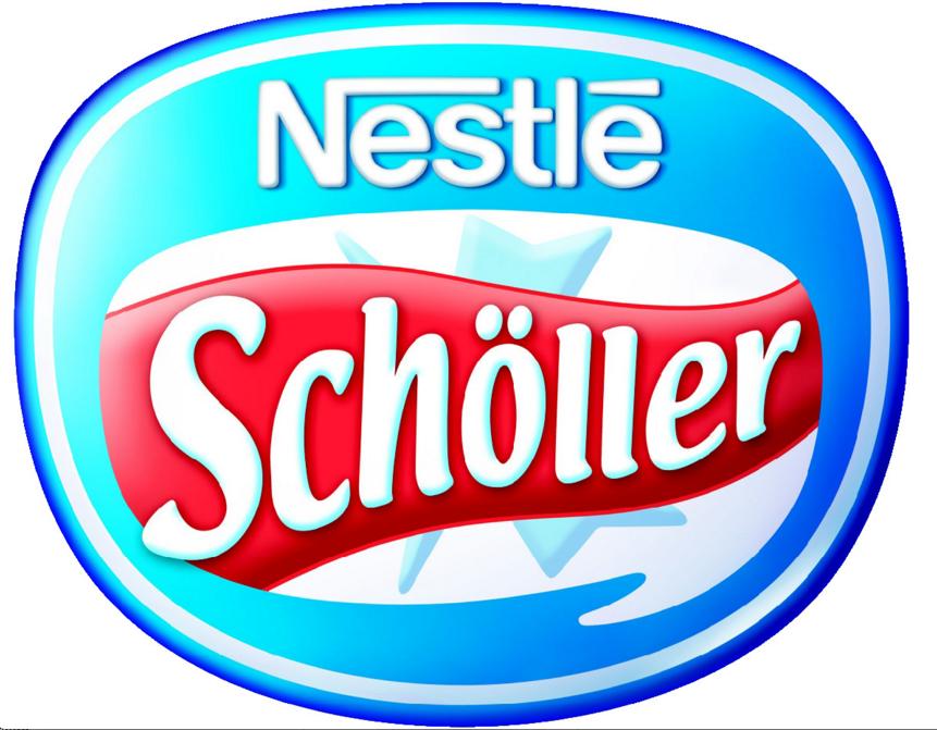 Schöller_logo