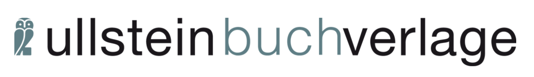 Ullstein_logo