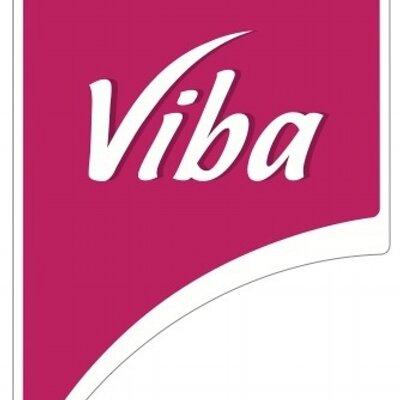 Viba_sweets_logo