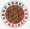 arnd_erbel_logo