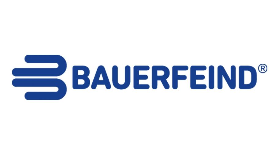 bauernfeind_logo#