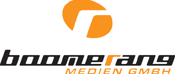 boomerang_media