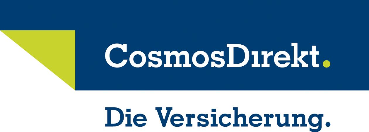 cosmosdirekt_logo