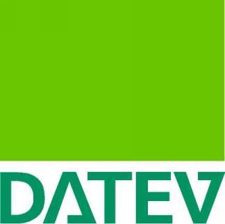 datev_logo