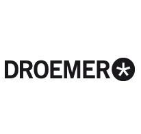 droemer_logo