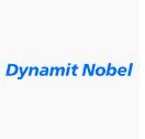 dynamit_Nobel_logo