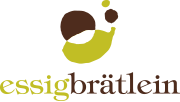 essigbraetlein_logo