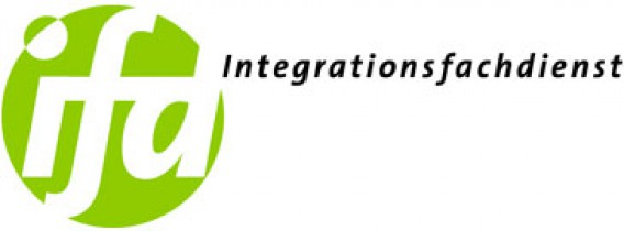 ifd_logo