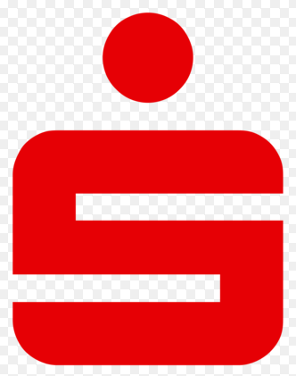 kreissparkasse_logo