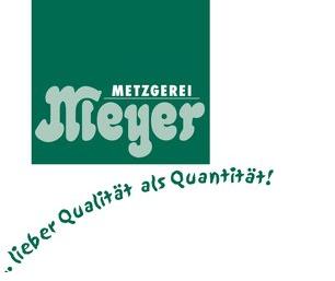 metzgerei_meyer_logo