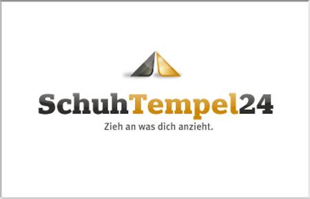 schuhtempel24_logo