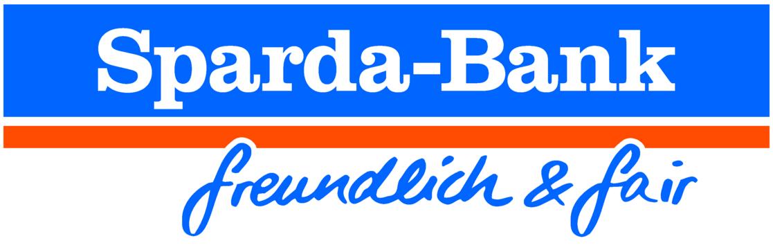 sparda_bank_logo
