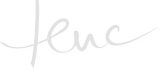 tenc_logo
