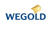 wegold_logo