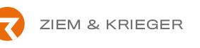 ziem_und_krieger_logo