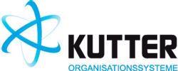 logo_kutter