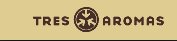 tres_aromas_logo